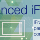 Advanced iFrame - Get Dveloping Add-On