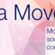 Data Mover - Get Dveloping Add-On