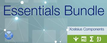 Essentials Bundle - Get Dveloping